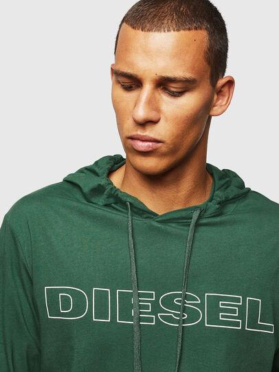 Diesel - UMLT-JIMMY,  - T-Shirts - Image 3