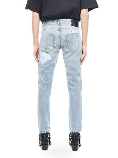 Diesel - TYPE-2813,  - Jeans - Image 2