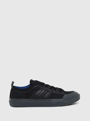 S-ASTICO LOW LACE,  - Sneakers