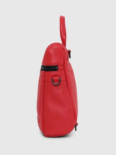 Diesel - ERACLEA,  - Backpacks - Image 3