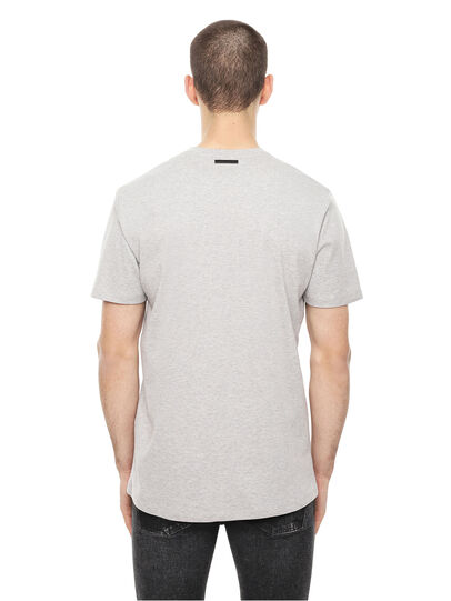 Diesel - TY-SOLDIER,  - T-Shirts - Image 2