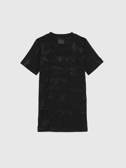 Diesel - DARYST, Black - Dresses - Image 2
