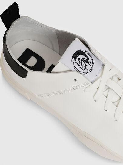 Diesel - S-CLEVER LS,  - Sneakers - Image 4