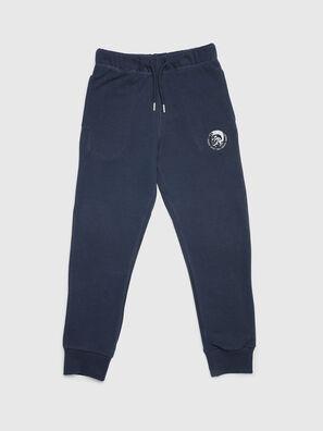 UMLB-PETER-J,  - Underwear