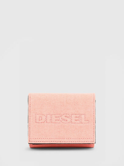 Diesel - LORETTA,  - Small Wallets - Image 1