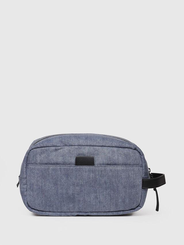 Diesel - POUCHH, Blue Jeans - Bijoux and Gadgets - Image 2