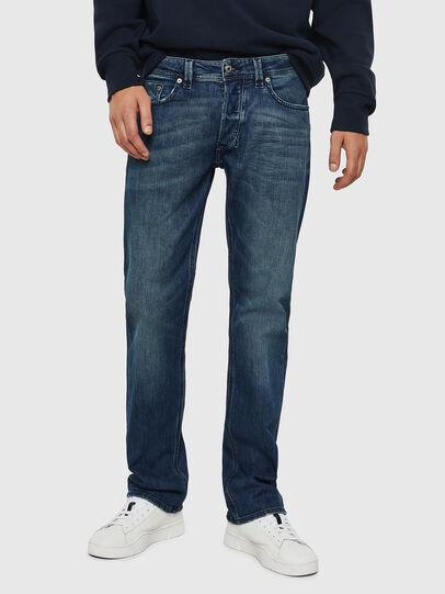 Diesel - Larkee CN025, Medium blue - Jeans - Image 1