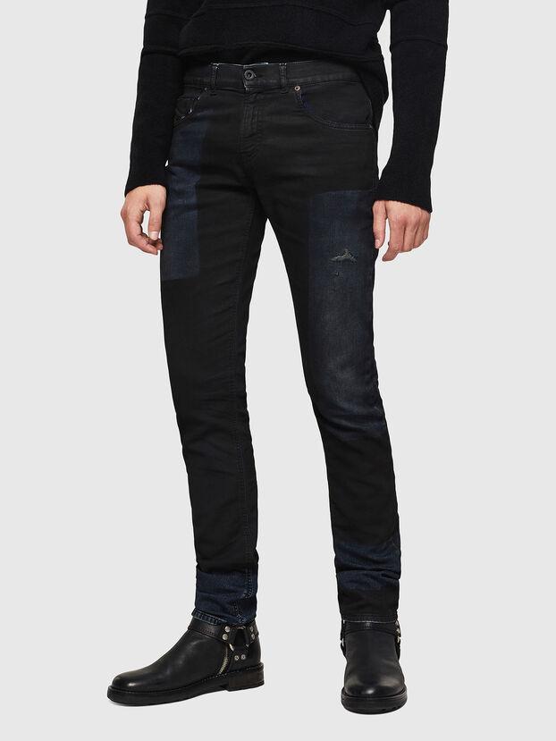 TYPE-2813FS-NE,  - Jeans