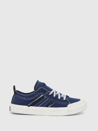 Diesel - S-ASTICO LOW LACE,  - Sneakers - Image 1