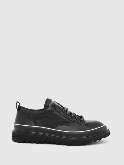 Diesel - H-SHIROKI DBS,  - Sneakers - Image 1