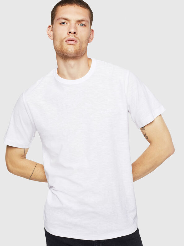T-TARRIS,  - T-Shirts