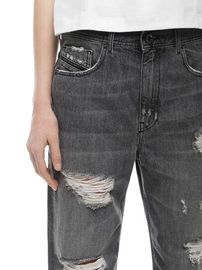 Diesel - TYPE-1815-RE,  - Jeans - Image 4