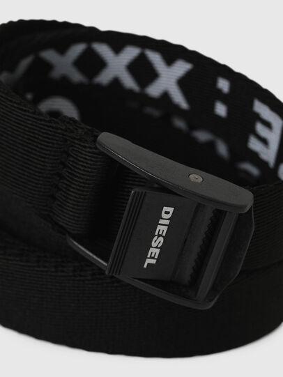 Diesel - B-LONPE,  - Belts - Image 2