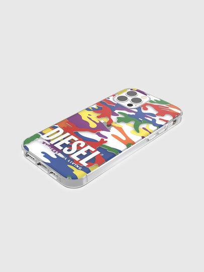 Diesel - 44332, Multicolor - Cases - Image 4