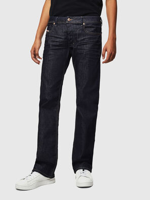 Zatiny 084HN, Dark Blue - Jeans