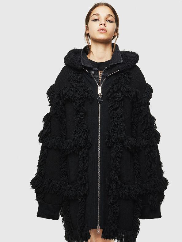 M-LYNE,  - Winter Jackets