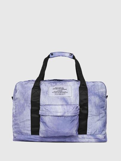 Diesel - DUPAK,  - Travel Bags - Image 1