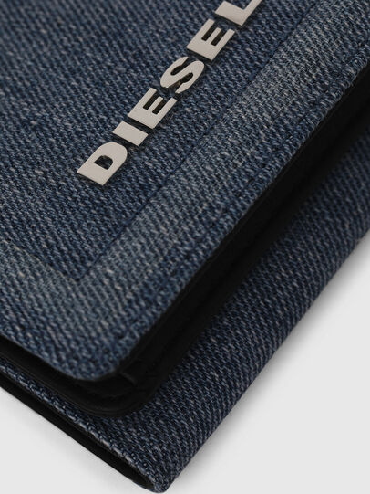 Diesel - LORETTA,  - Bijoux and Gadgets - Image 4