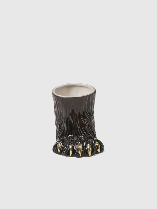 Diesel - 11083 Party Animal, Brown - Cups - Image 4