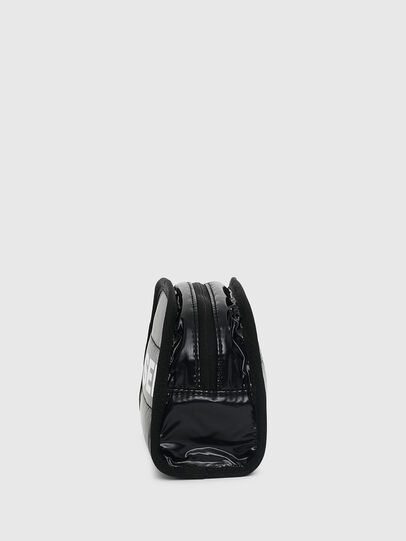 Diesel - MIRR-HER, Black - Bijoux and Gadgets - Image 2