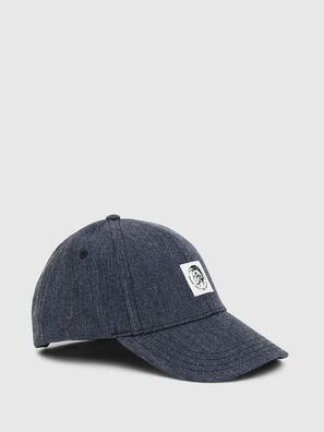 CDENY, Blue Jeans - Caps