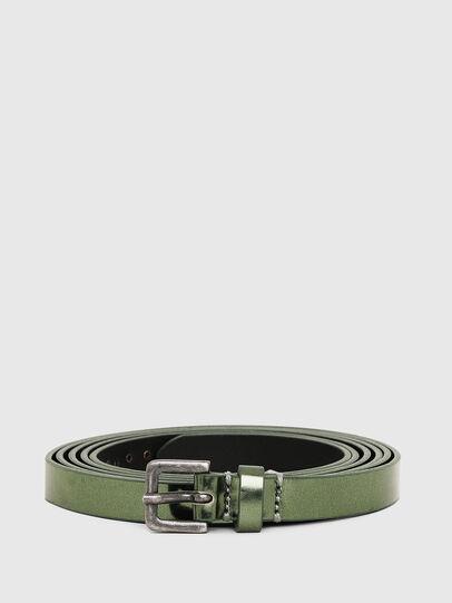 Diesel - B-DWRAP,  - Belts - Image 1