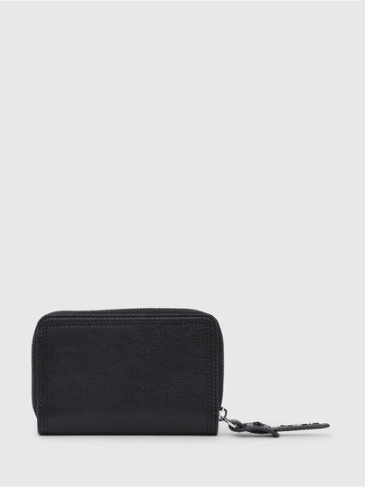 Diesel - BUSINESS II,  - Small Wallets - Image 2