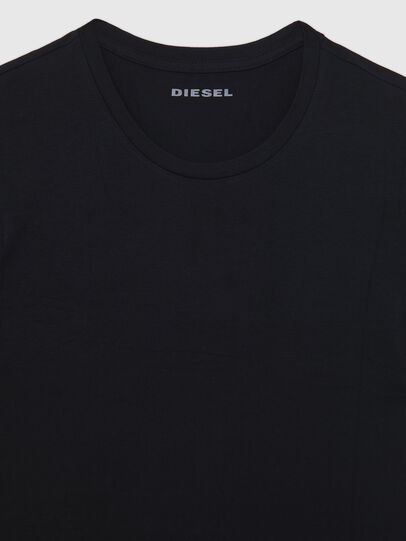 Diesel - UMTEE-RANDALTHREEPAC, Black - Tops - Image 4