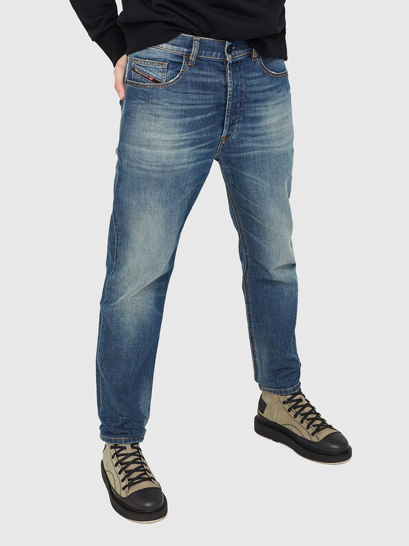 D-Eetar 089AR,  - Jeans