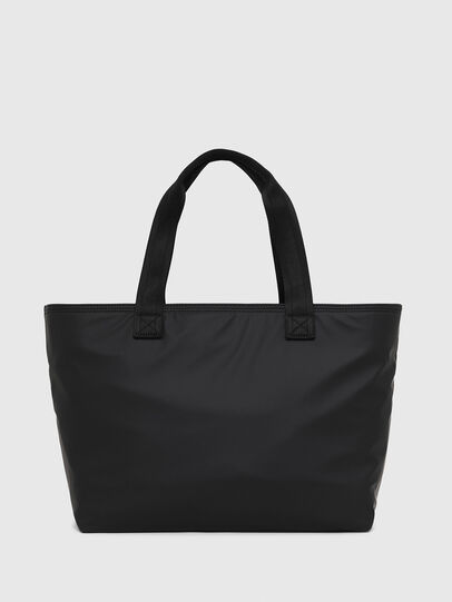 Diesel - F-BOLD SHOPPER II,  - Shopping and Shoulder Bags - Image 2