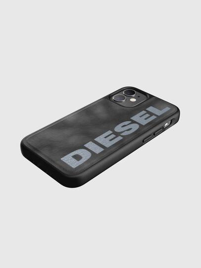 Diesel - 44296, Black/Grey - Cases - Image 4