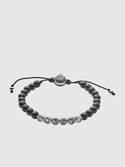 Diesel - DX1088,  - Bracelets - Image 1
