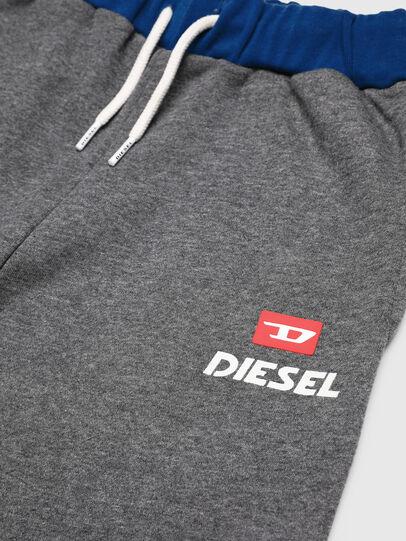 Diesel - UMLB-PETER-C,  - Underwear - Image 3