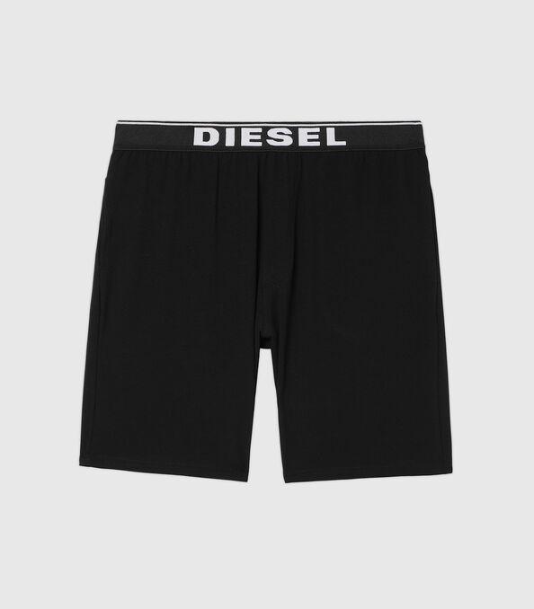 https://pl.diesel.com/dw/image/v2/BBLG_PRD/on/demandware.static/-/Sites-diesel-master-catalog/default/dwf00bfe72/images/large/A00964_0JKKB_900_O.jpg?sw=594&sh=678