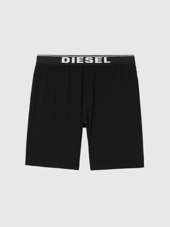 https://pl.diesel.com/dw/image/v2/BBLG_PRD/on/demandware.static/-/Sites-diesel-master-catalog/default/dwf00bfe72/images/large/A00964_0JKKB_900_O.jpg?sw=594&sh=792