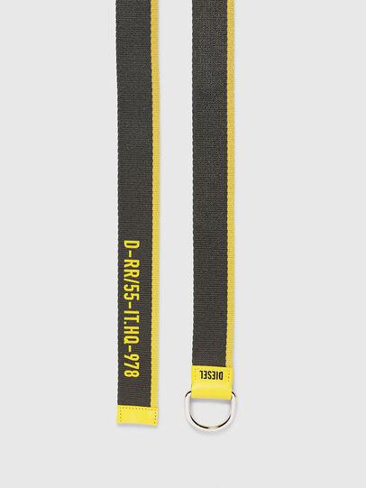 Diesel - B-TAPE55,  - Belts - Image 3