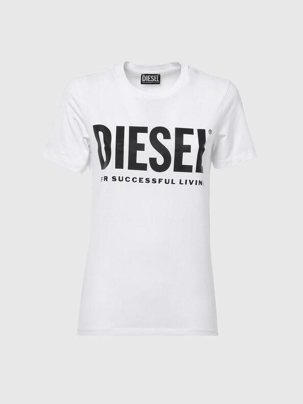 https://pl.diesel.com/dw/image/v2/BBLG_PRD/on/demandware.static/-/Sites-diesel-master-catalog/default/dwf13b39ac/images/large/A04685_0AAXJ_100_O.jpg?sw=594&sh=792