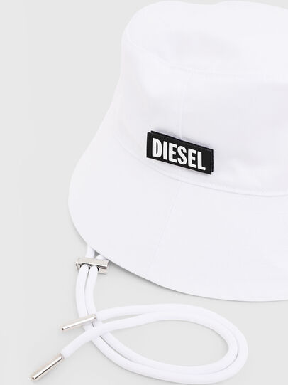 Diesel - CEFIS,  - Caps - Image 4