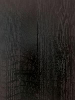 TOTAL BLACK,  - Flooring
