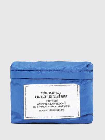 Diesel - DUPAK,  - Travel Bags - Image 6