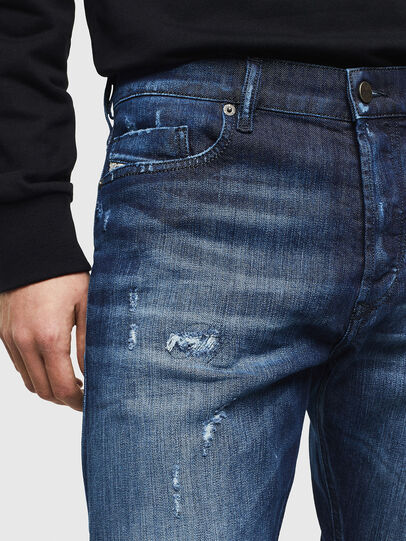 Diesel - Tepphar 0095R,  - Jeans - Image 4