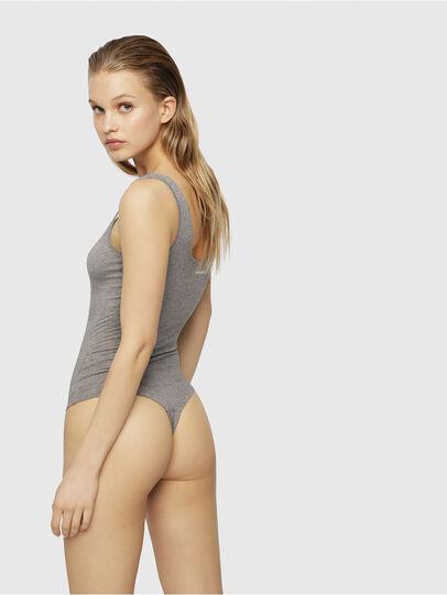 Diesel - UFTK-BODY,  - Bodysuits - Image 2