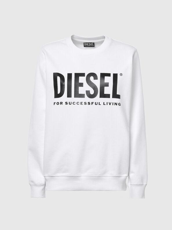 https://pl.diesel.com/dw/image/v2/BBLG_PRD/on/demandware.static/-/Sites-diesel-master-catalog/default/dwf436ecbe/images/large/A04661_0BAWT_100_O.jpg?sw=594&sh=792