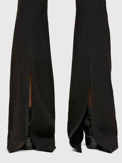 Diesel - P-BLESSYK, Black - Pants - Image 7