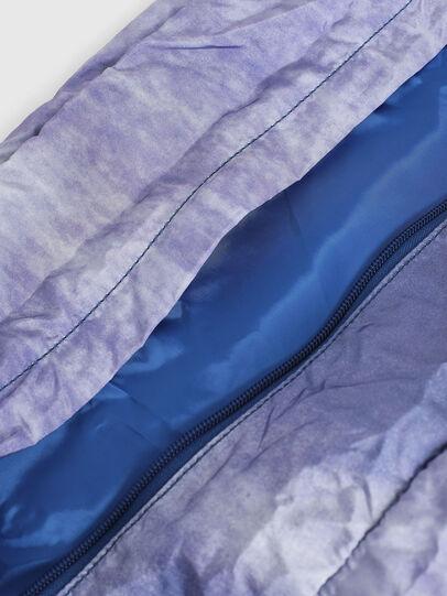 Diesel - DUPAK,  - Travel Bags - Image 5