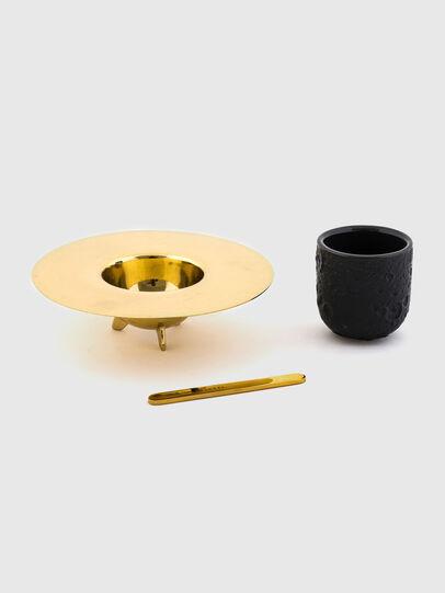 Diesel - 10873 COSMIC DINER, Gold - Cups - Image 2