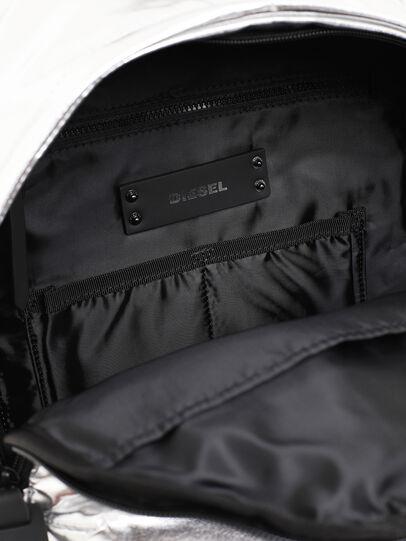 Diesel - F-BOLD BACK II,  - Backpacks - Image 5