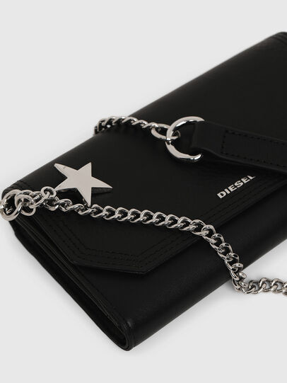 Diesel - GIPSI LC,  - Small Wallets - Image 5