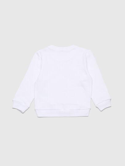 Diesel - SASHIAB-R,  - Sweaters - Image 2