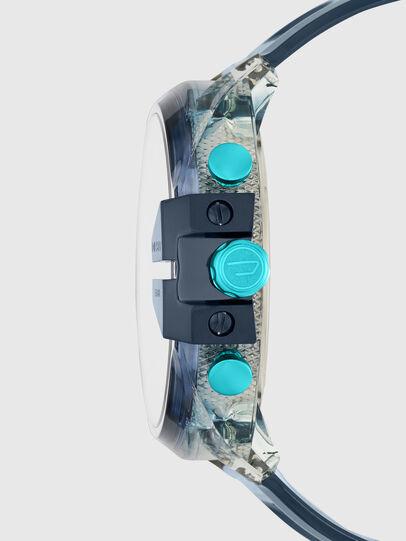 Diesel - DZ4487,  - Timeframes - Image 2